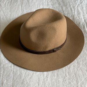 6e6aaab645f Ecote Hats for Women